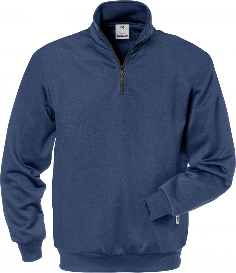 122408 sweater 542