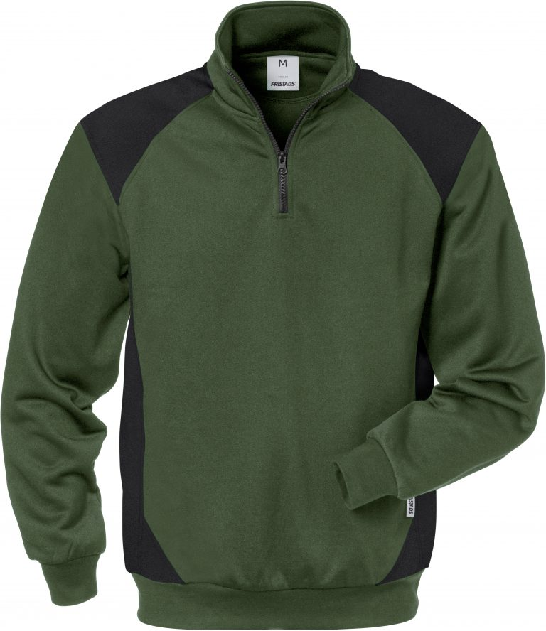 122408 sweater 796
