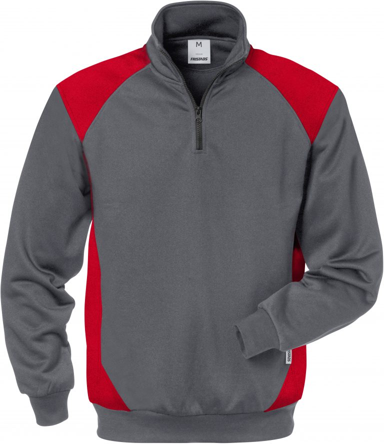 122408 sweater 866