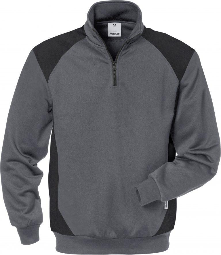 122408 sweater 896
