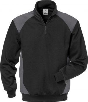 122408 sweater 996