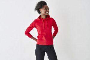 141001 CottoVer Hoody Lady