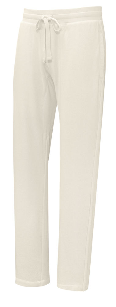 141014 CottoVer Sweat Pants Man Off White
