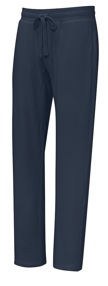 141014 CottoVer Sweat Pants Man