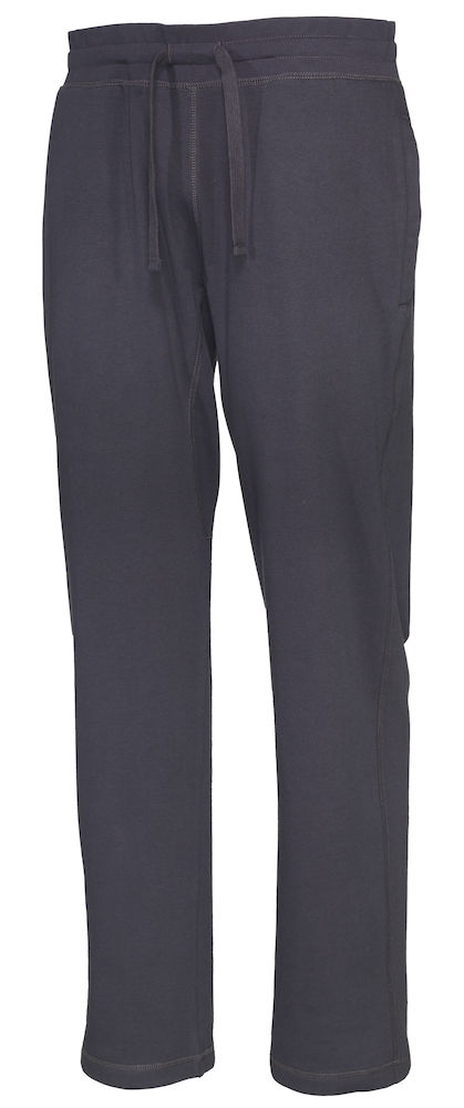 141014 CottoVer Sweat Pants Man Navy