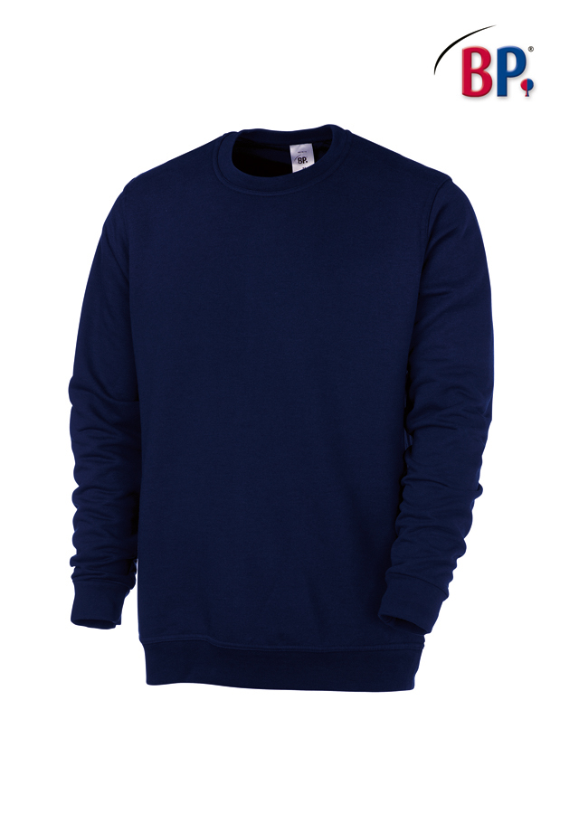 1623 193 Sweater BP