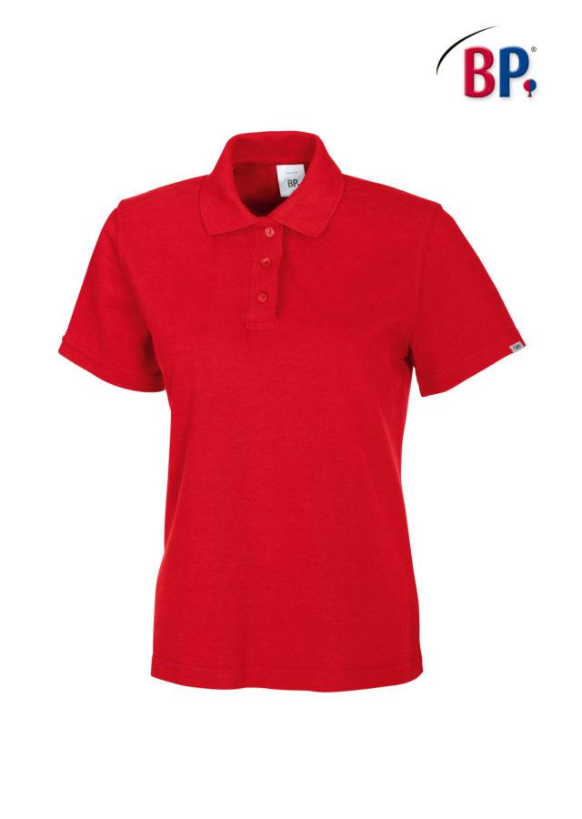 1648 Damespolo BP 81 rood