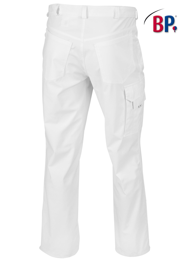 1651 Jeans BP