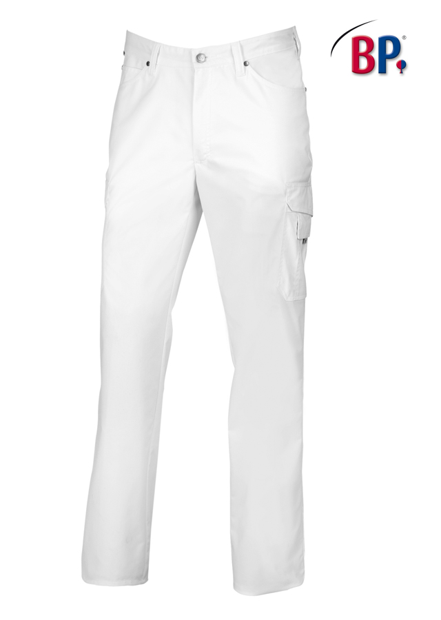 1658 witte jeans