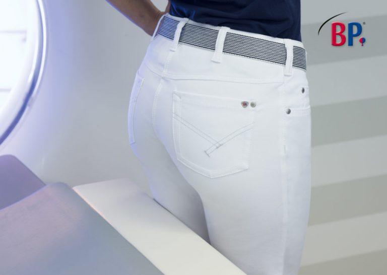 1732 modern fit jeans BP