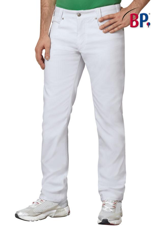 1733 Modern fit heren jeans BP