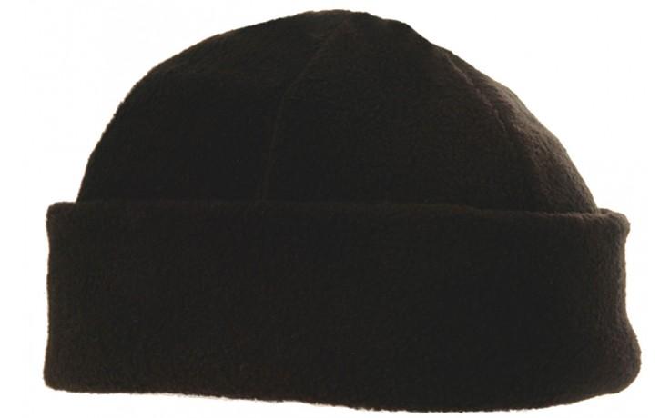 1874-03-A03 2 fleece muts