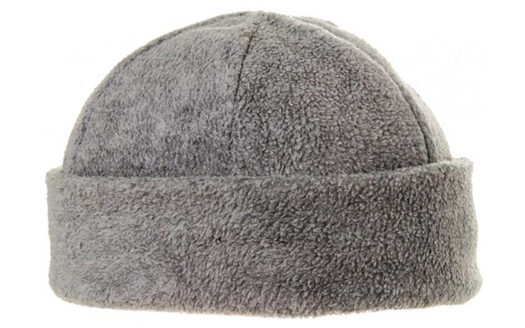 1874-07-A07 2 fleece muts