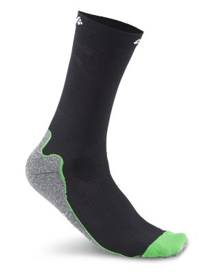 1900740 Active XC Skiing Sock Craft