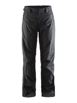 1903565 Aqua Rain Pants Ladies Craft