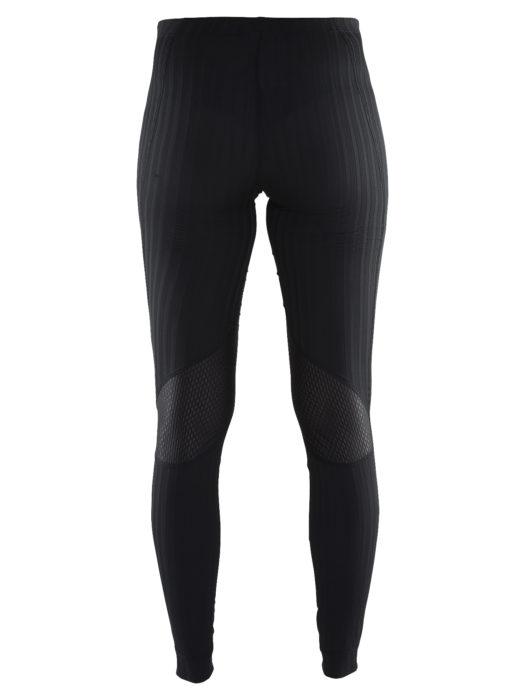 1904493 Active Extreme Pants Dames