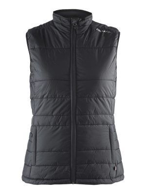1904566 Insulation Primaloft Vest Woman Craft