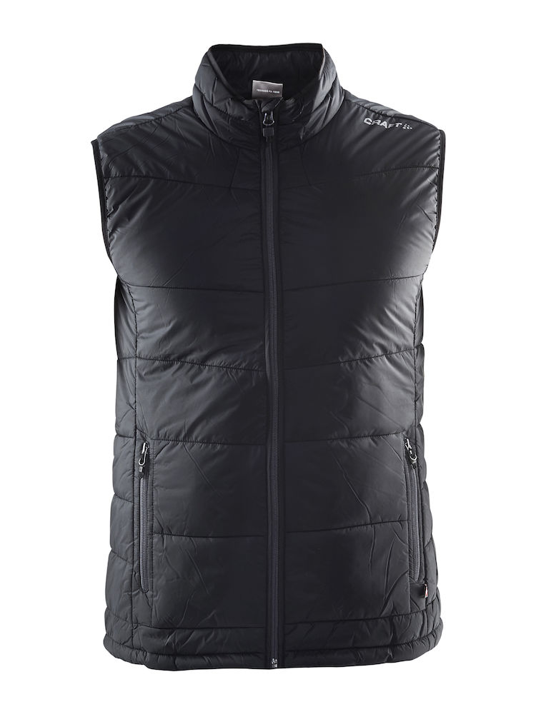 1904567 Insulation Primaloft Vest Craft