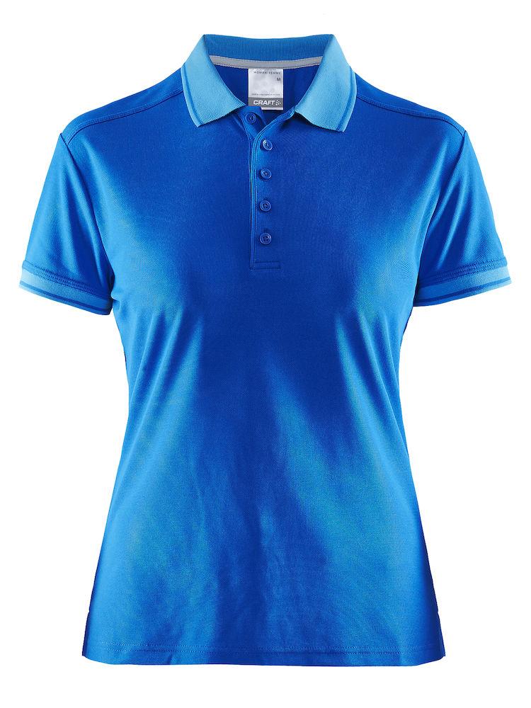 1905074_2336_noble_polo_pique_shirt_f8