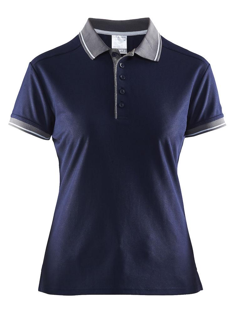 1905074_2390_noble_polo_pique_shirt_f8