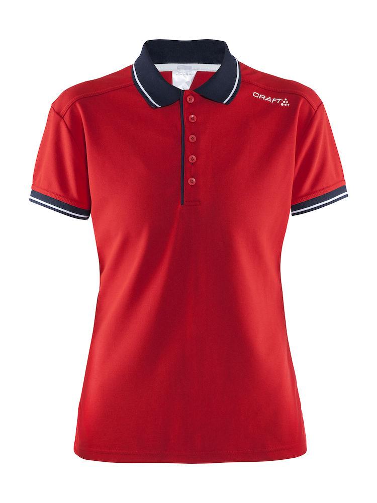 1905074_2430_noble_polo_pique_shirt_f8