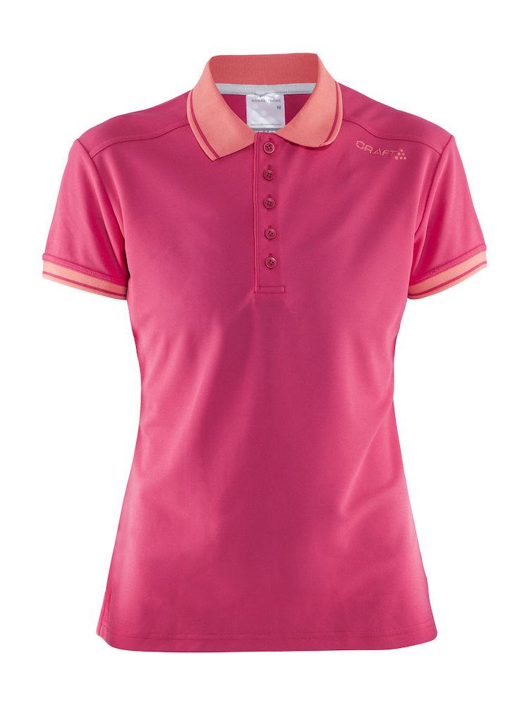 1905074_2469_noble_polo_pique_shirt_f8