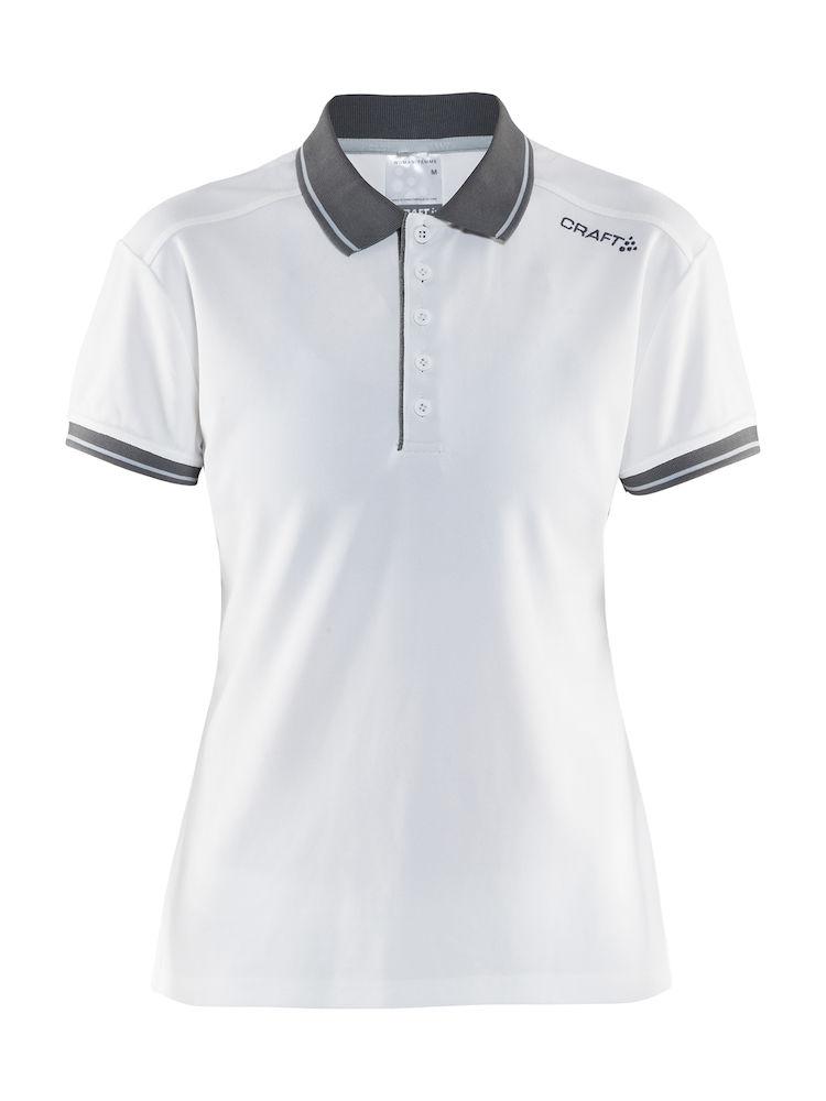 1905074_2900_noble_polo_pique_shirt_f8