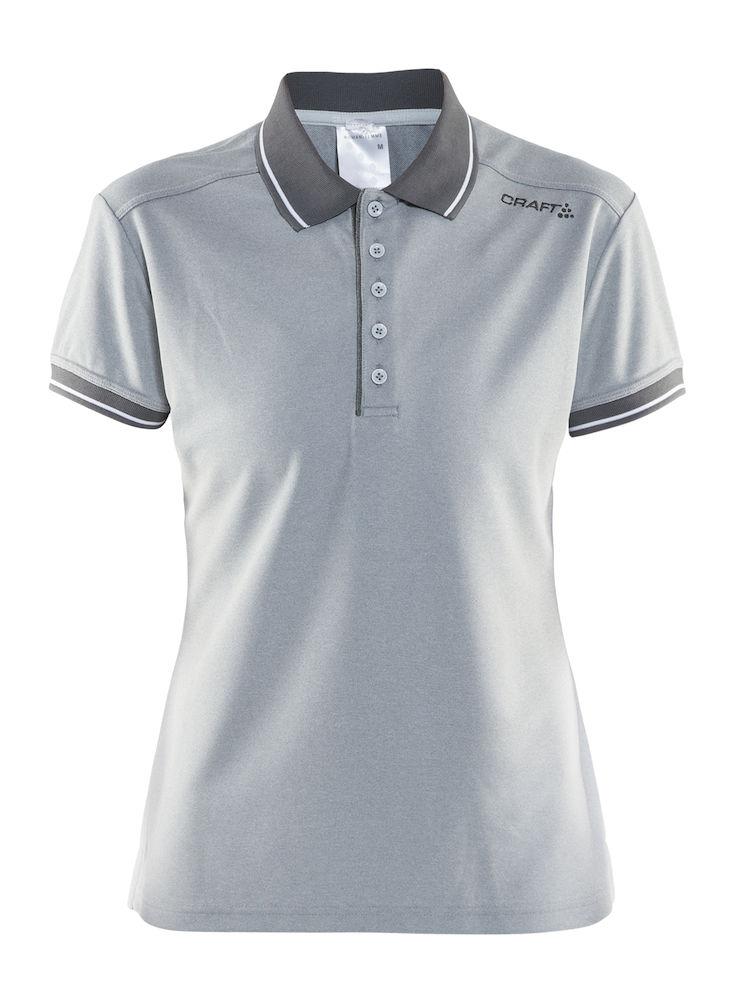 1905074_2950_noble_polo_pique_shirt_f8