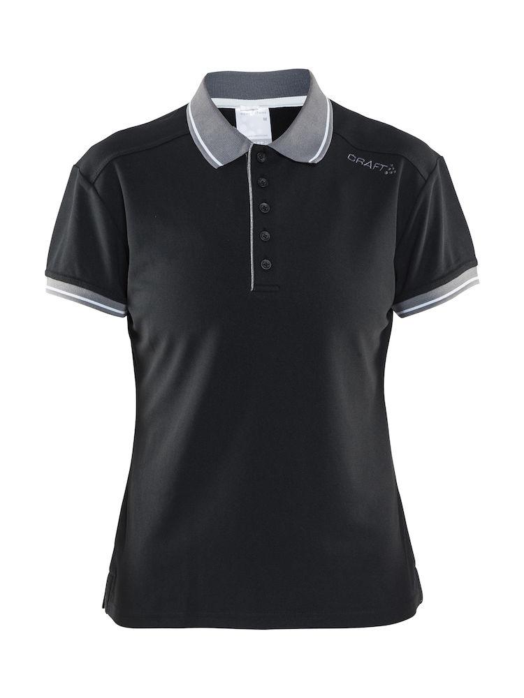 1905074_9975_noble_polo_pique_shirt_f8