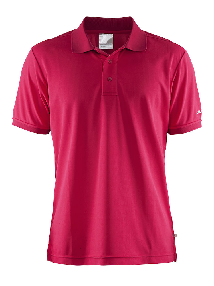 192466 polo classic 1469 russian rose