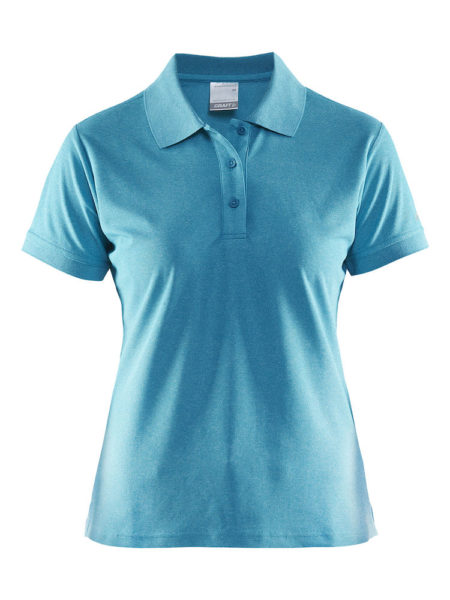 192467 Polo Classic Dames Craft 2659