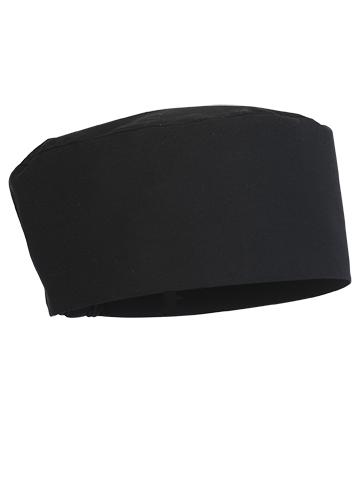317 black Bandi one size chaud devant