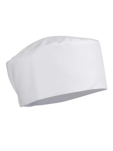 318 white Bandi one size chaud devant