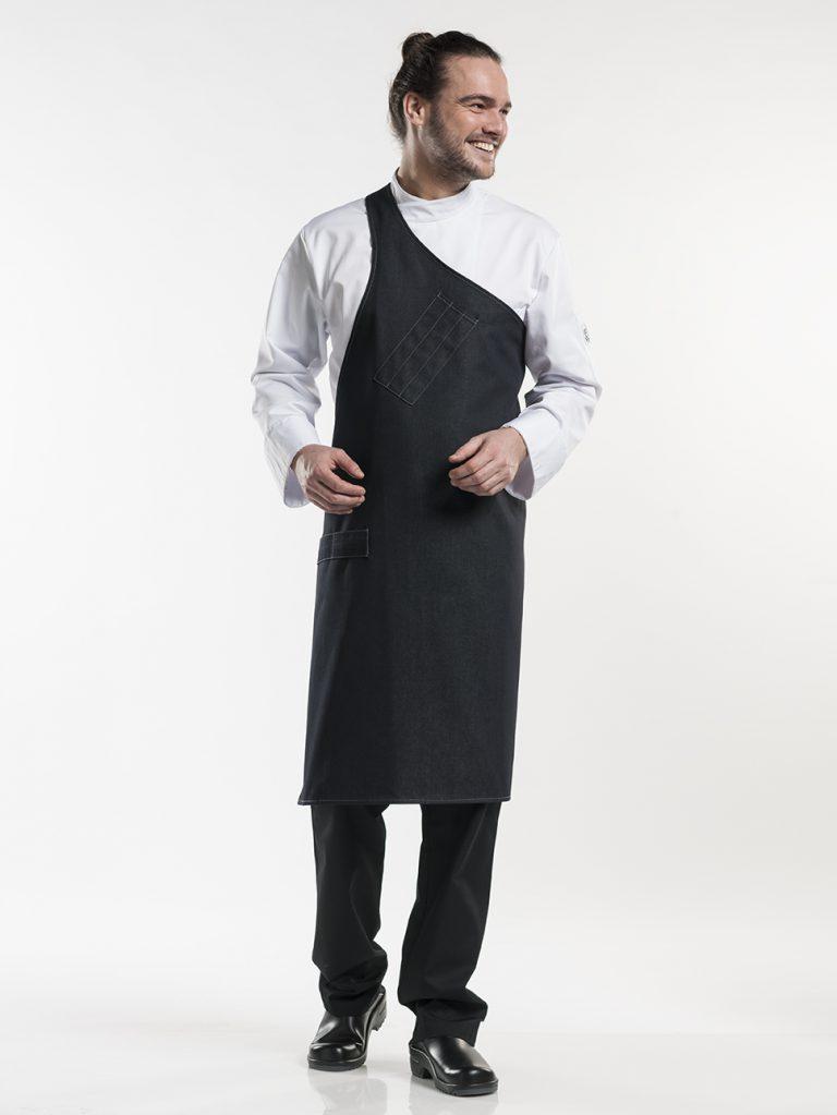 Butcher Chaud Devant 682