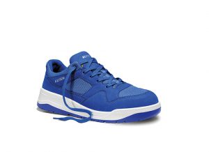 723351 Maverick Blue Low Elten