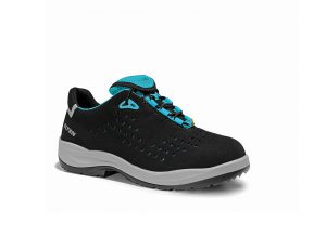 74811 Impulse Lady Aqua Low