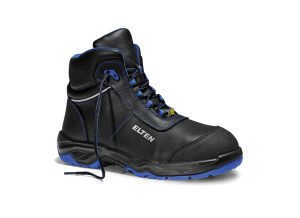 76285 Reaction Blue Mid ESD S2