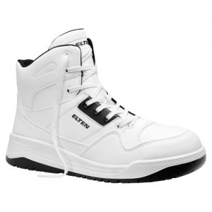 763361 Rocket White-Black Mid Elten