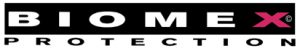 Biomex_Logo