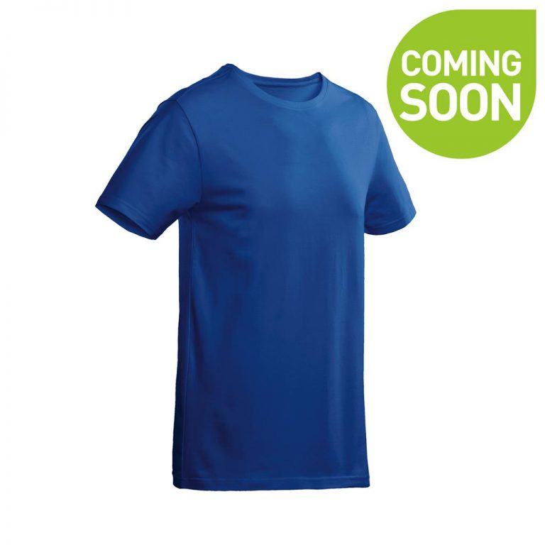 Jive Slim-Fit T-shirt Santino