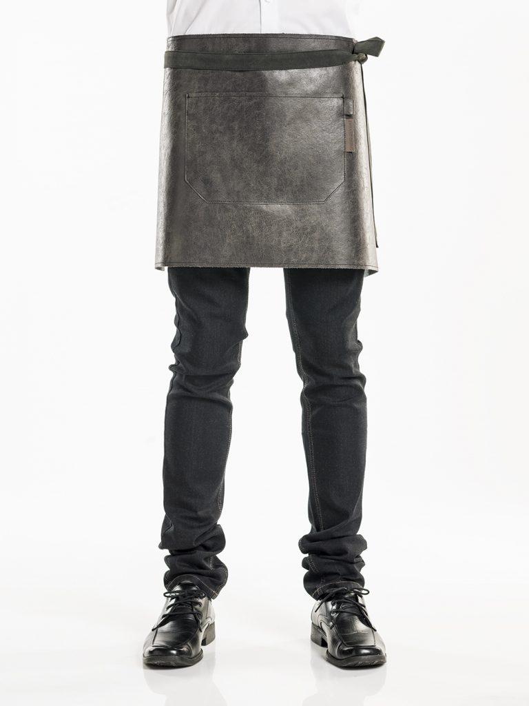 ChaudDevand Leather70 Sloof 879