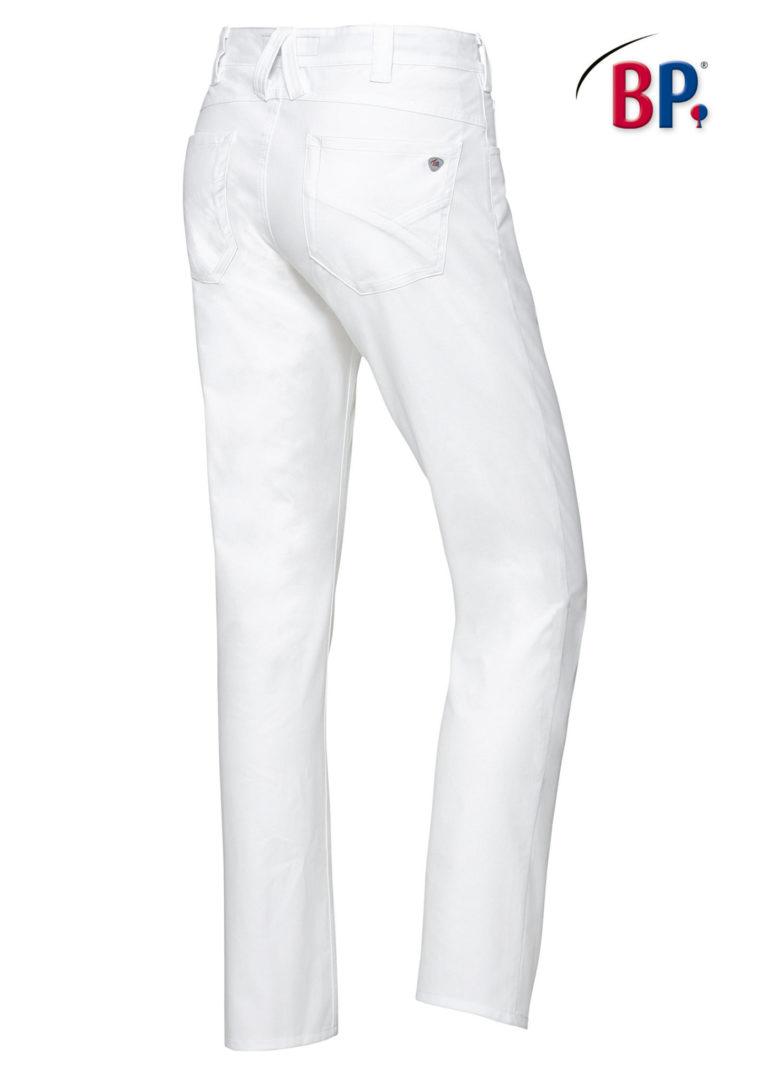 slim fit heren jeans BP