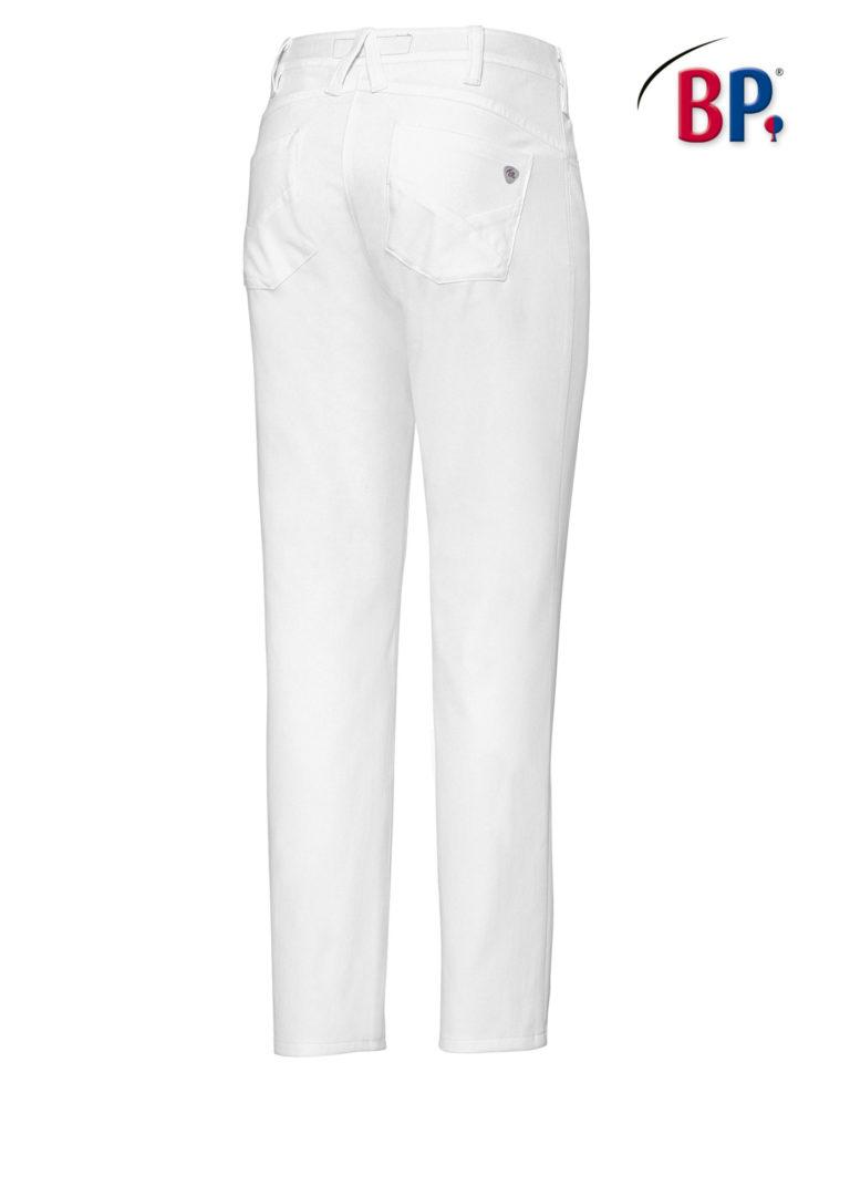 7/8 slim fit jeans BP