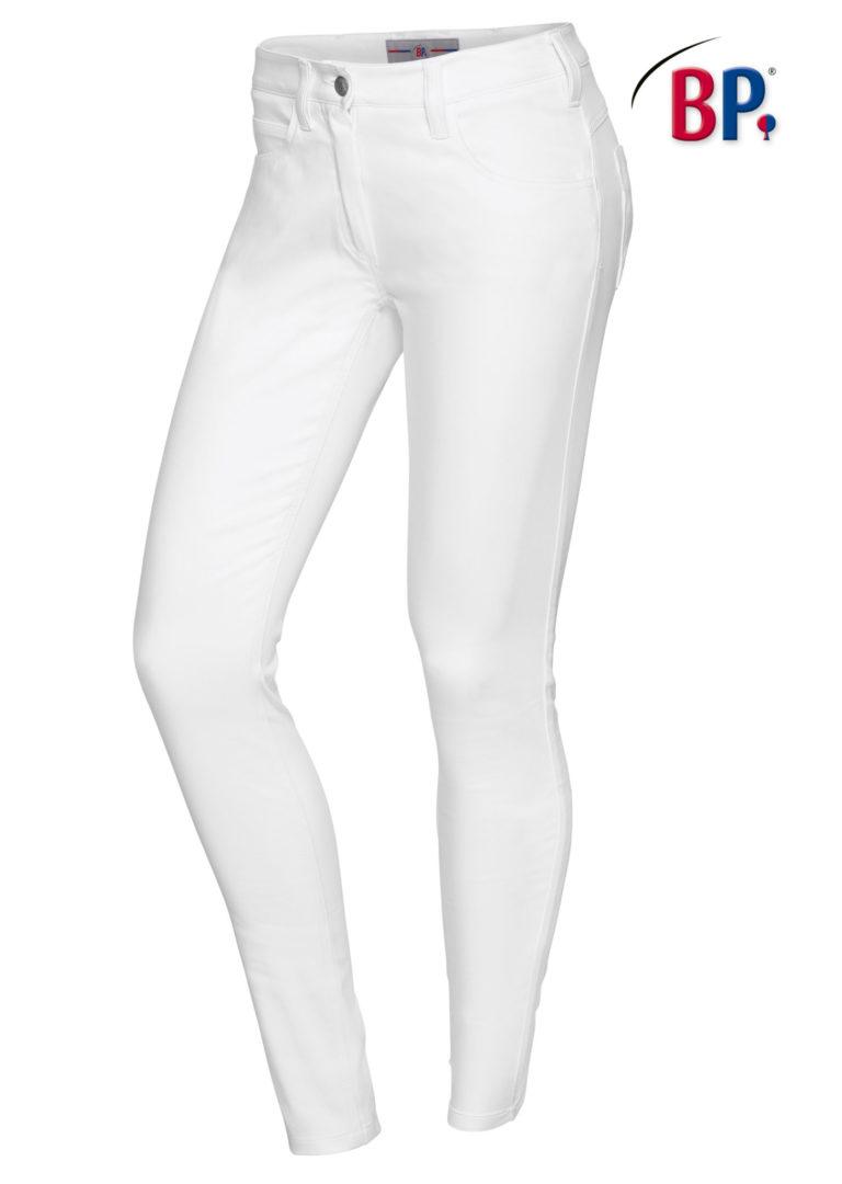 1770 BP Dames Skinny jeans