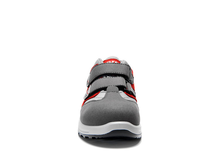 719820 Travis grey-red Easy ESD S1