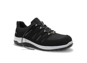 729461 Maddox black-grey low ESD S3