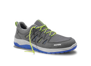 729551 Maddox grey-blue low ESD S1P