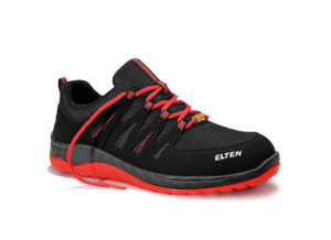 729561 Maddox black-red low ESD S3