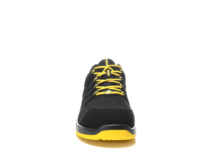 729651 Maddox W yellow low ESD S3