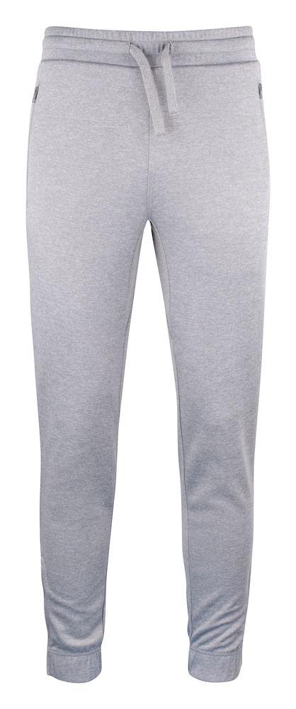 Basic Active Pants Clique 95